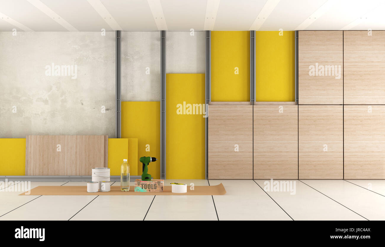 Decorative Panels Stock Photos & Decorative Panels Stock Images ...