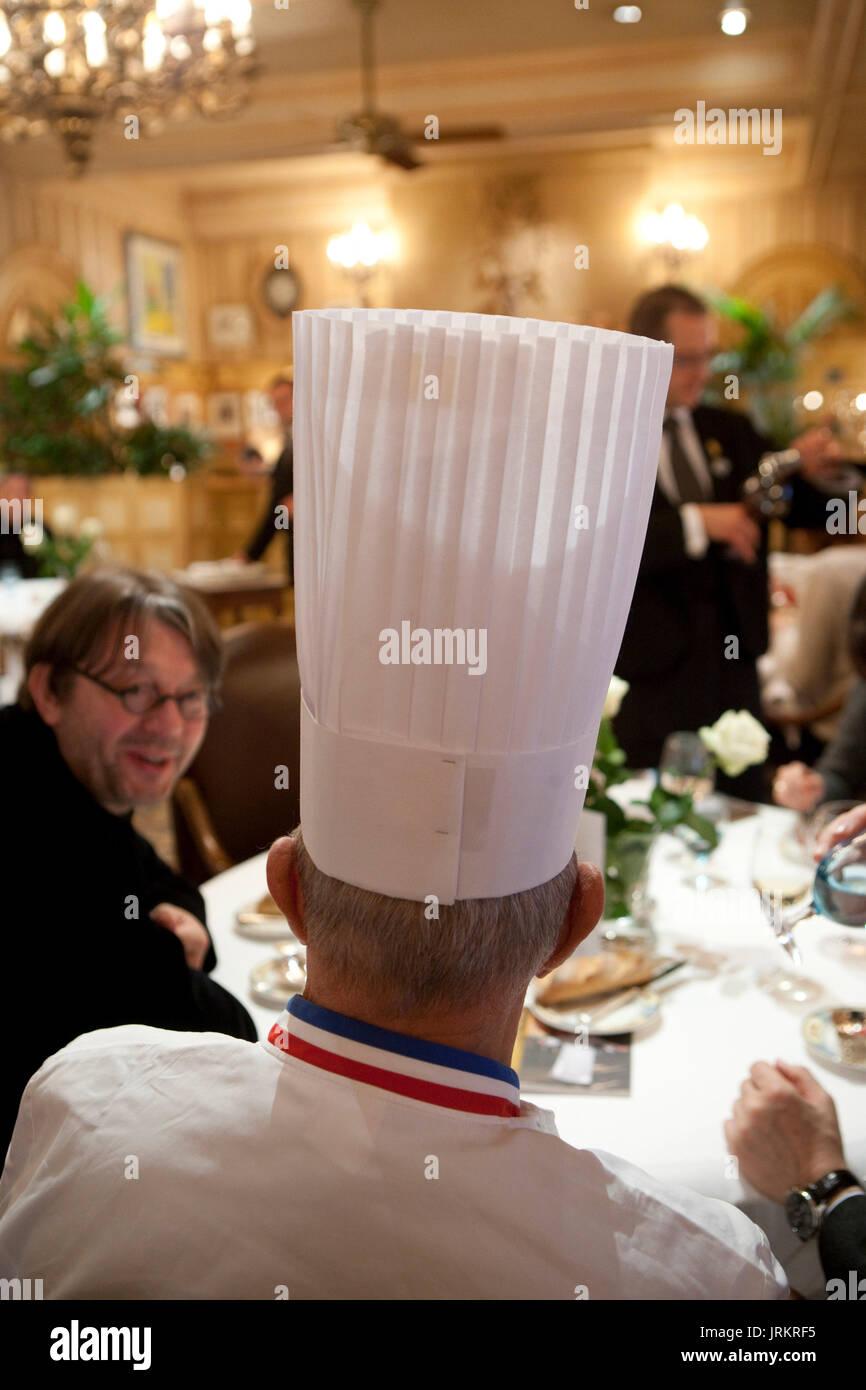 Restaurant Rue Du Roi Dor Ef Bf Bd