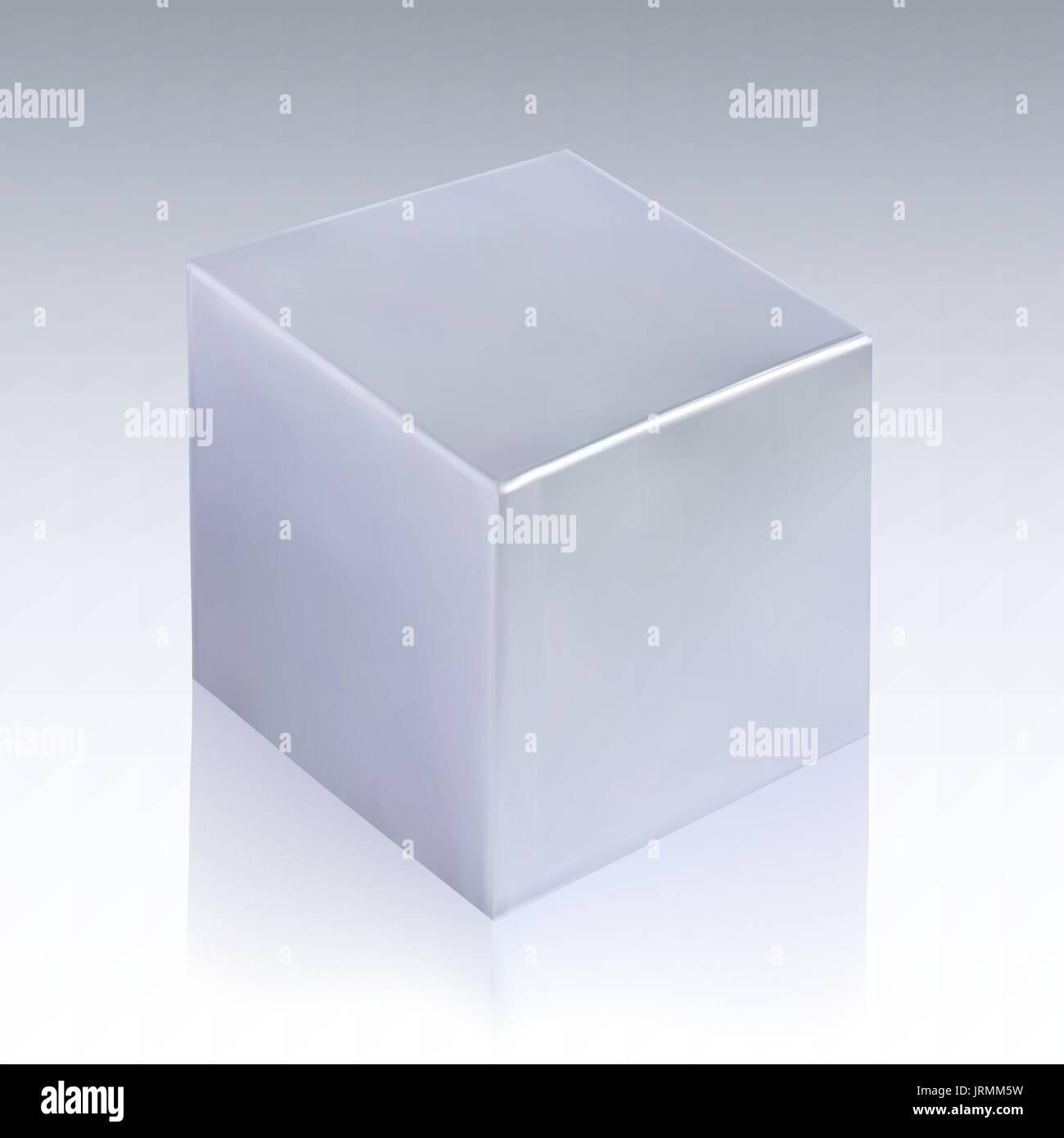 Rectangular Box Stock Photos Rectangular Box Stock Images Alamy