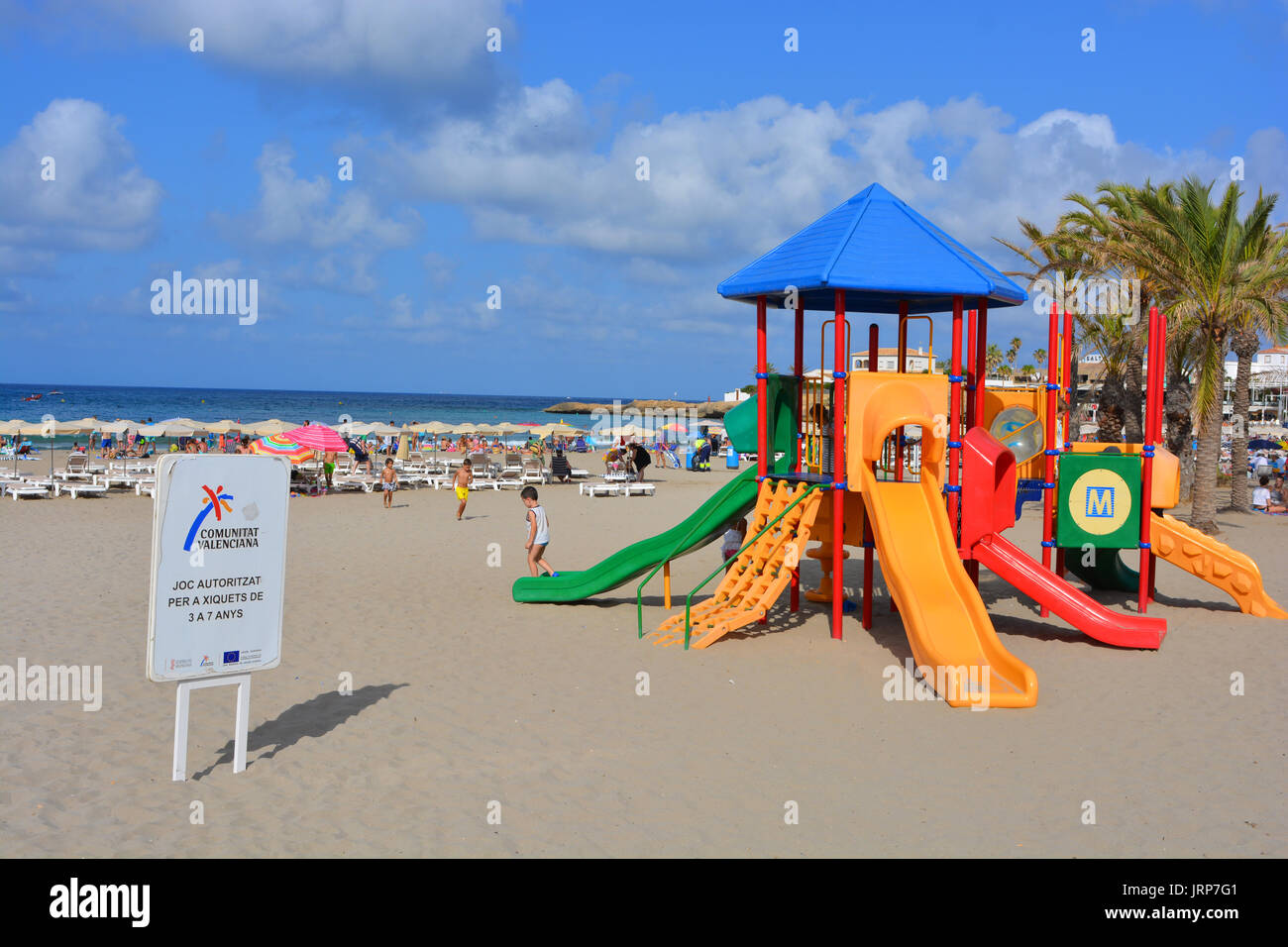 latina-jocuri-cu-summer-beach-dating-horny