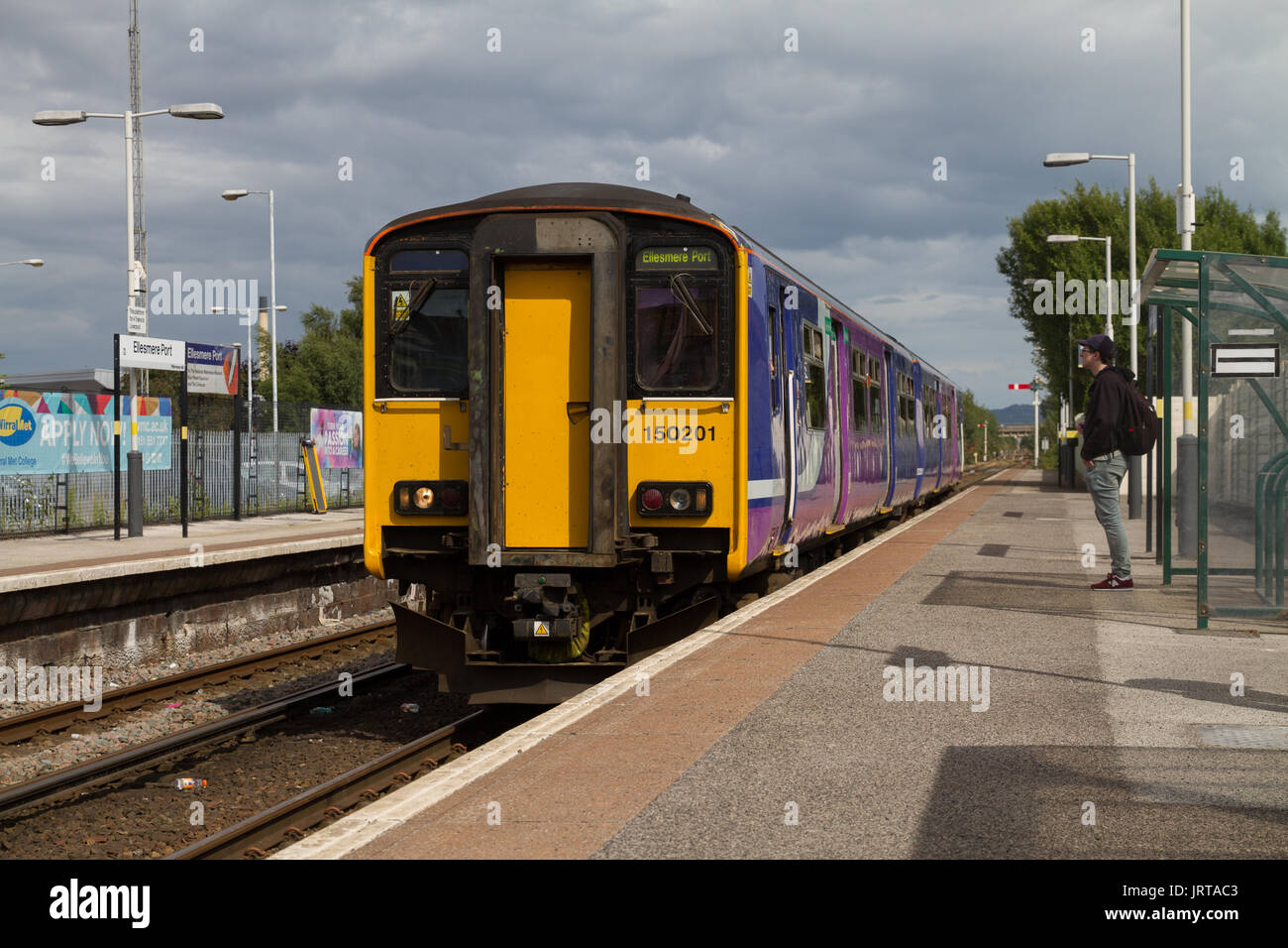 northern rail - photo #32