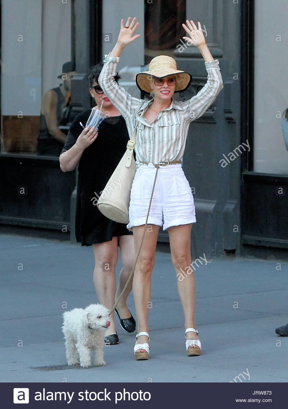 Minaei Noji born September 30, 1973 (age 45),Elizabeth Mitchell Hot tube Bobbie Eakes born July 25, 1961 (age 57),Cristina Gaioni