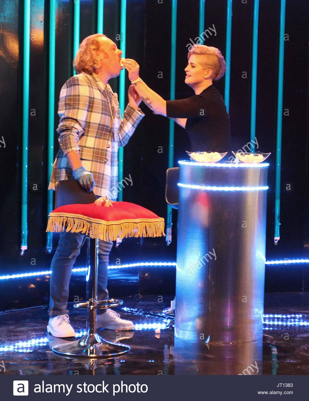 List of Celebrity Juice episodes - WikiVisually