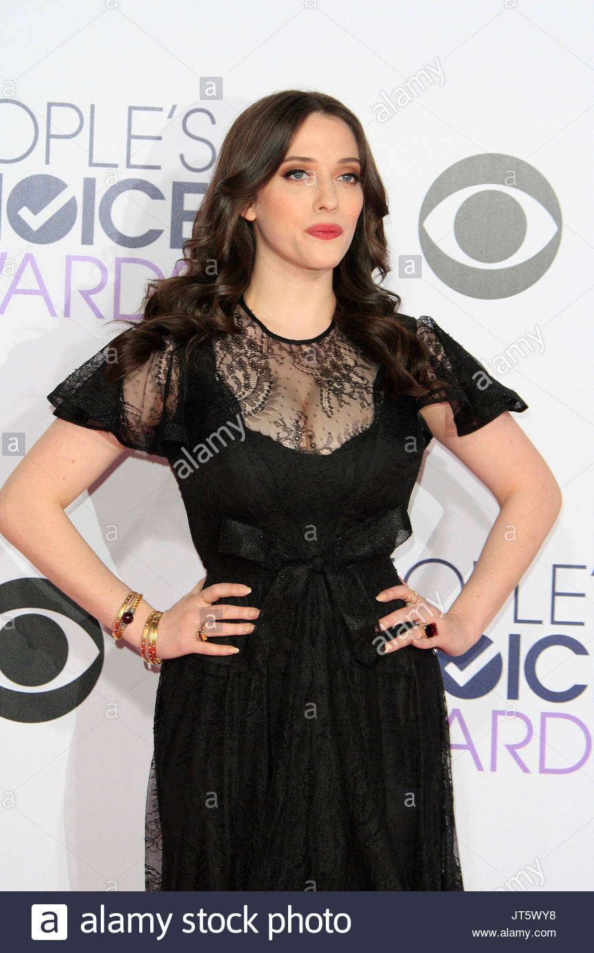 Celebrites Kat Dennings nudes (82 photo), Pussy, Cleavage, Twitter, braless 2018