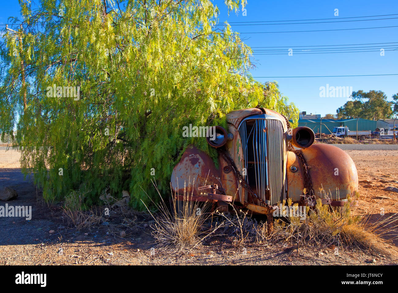 Long Term Parking Stock Photos Amp Long Term Parking Stock Images Alamy