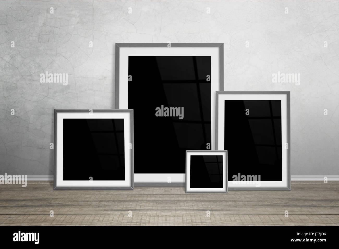 Multiple Frames Stock Photos & Multiple Frames Stock Images - Alamy