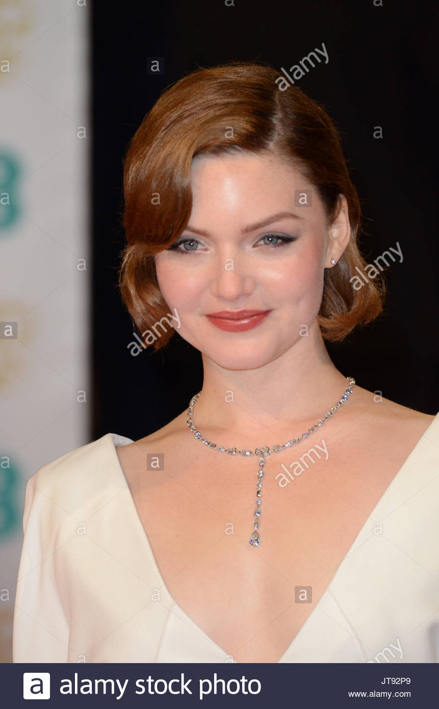 Celebrites Holliday Grainger nude (29 photos), Pussy, Paparazzi, Instagram, see through 2006