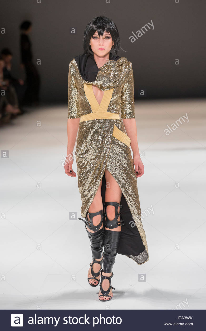 Model. Western Australia-based label Zhivago is rapidly building a ...