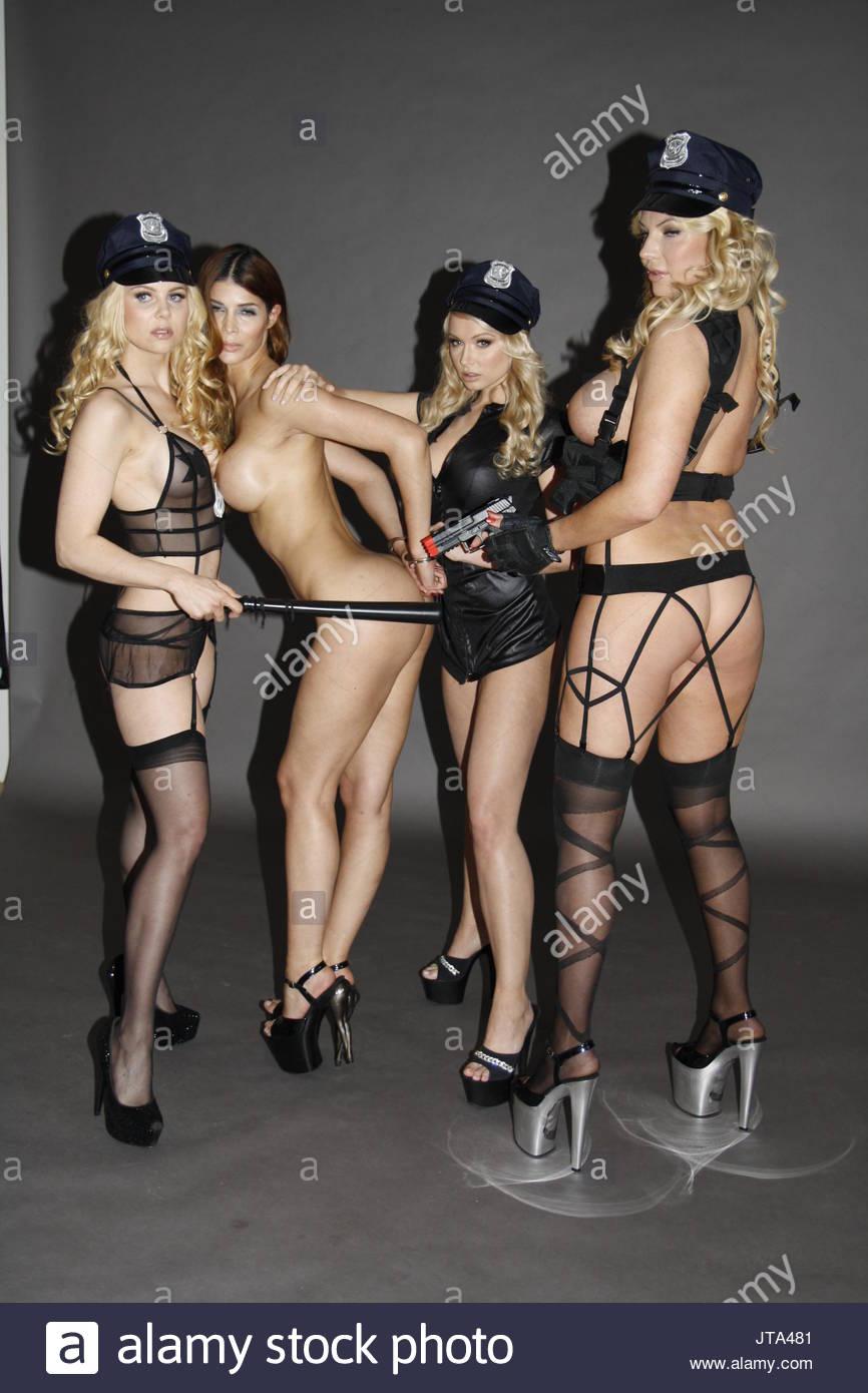 2019 Mandy Lange nude (74 foto and video), Tits, Bikini, Twitter, underwear 2020