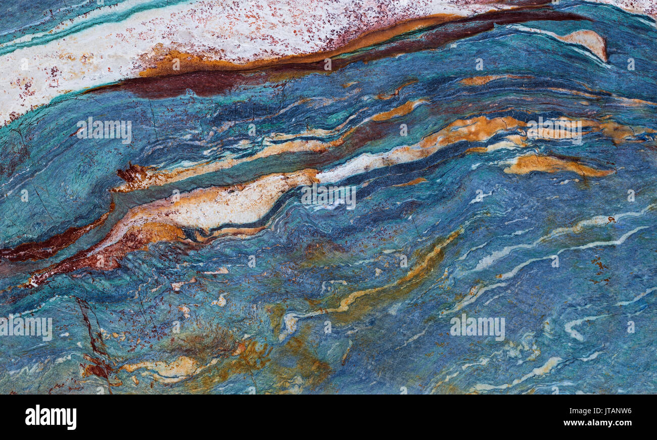 Geology Onyx Natural Pattern Stock Photos & Geology Onyx Natural ...