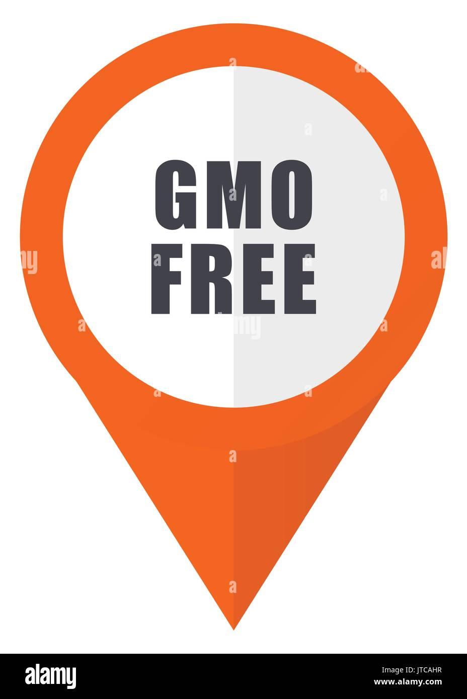 Gmo Free Corn Stock Photos Gmo Free Corn Stock Images Alamy