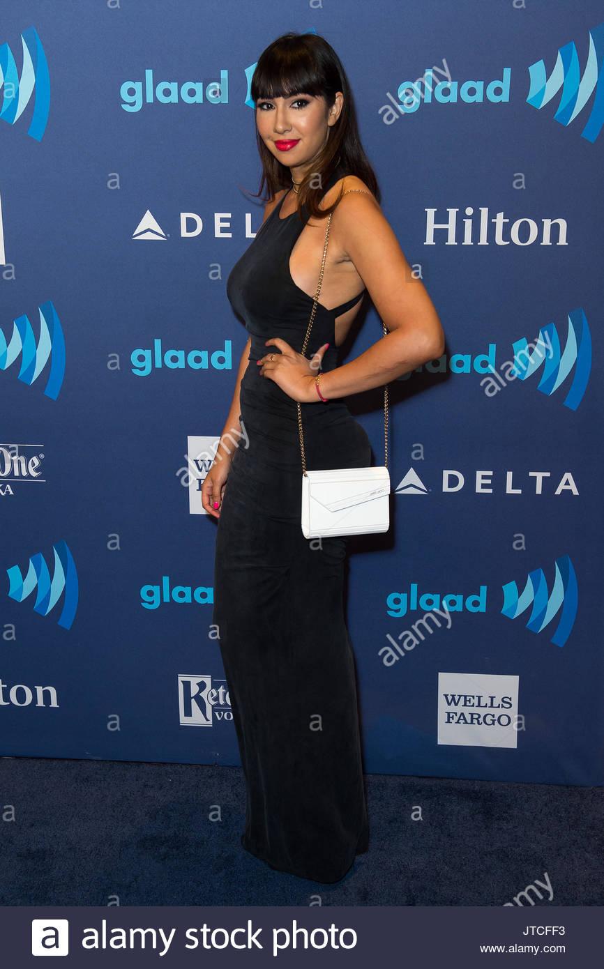 Celebrites Jackie Cruz nudes (93 photo), Sexy, Sideboobs, Twitter, butt 2018