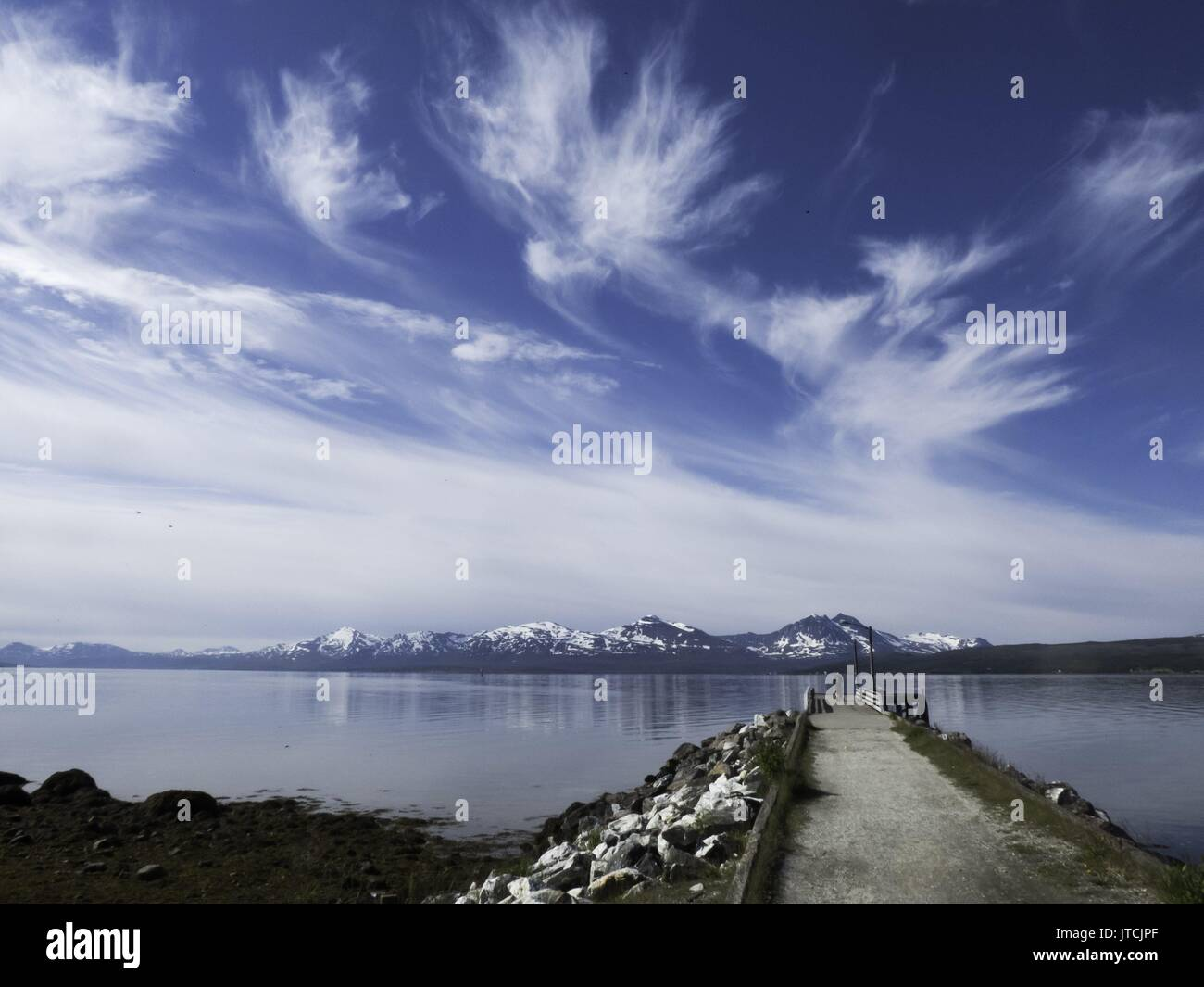 lif scenery norway weather stock photos & lif scenery norway weather