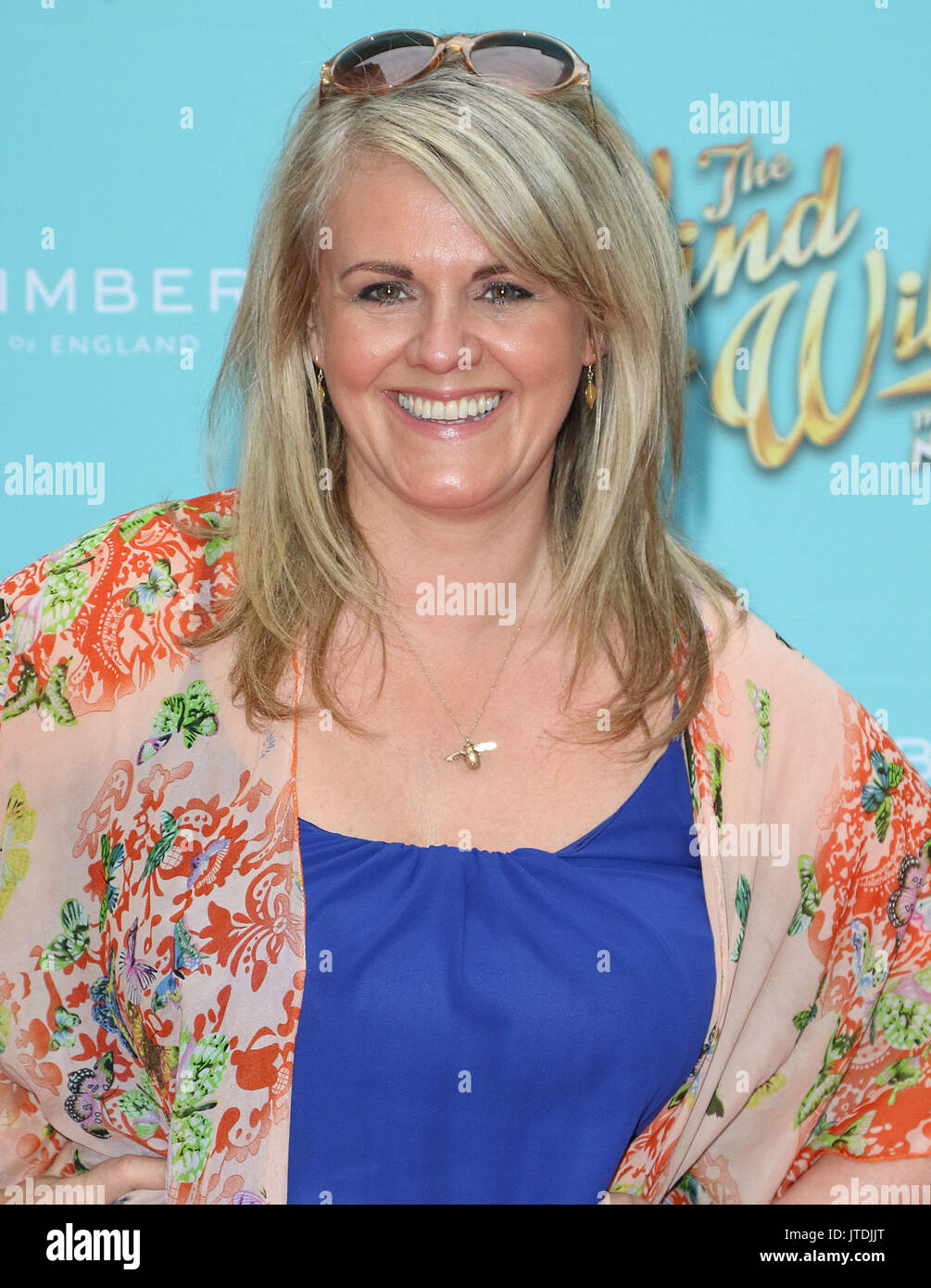 Sally Lindsay naked (45 foto and video), Topless, Paparazzi, Feet, cleavage 2020