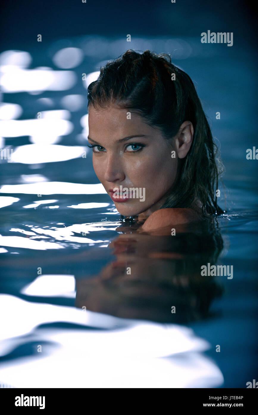 Jorgelina Guadalupe Airaldi Nude Photos 72