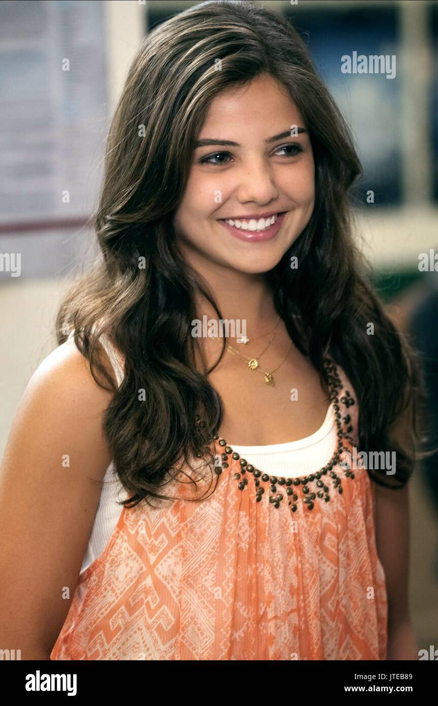 Danielle Campbell Danielle Campbell new pics