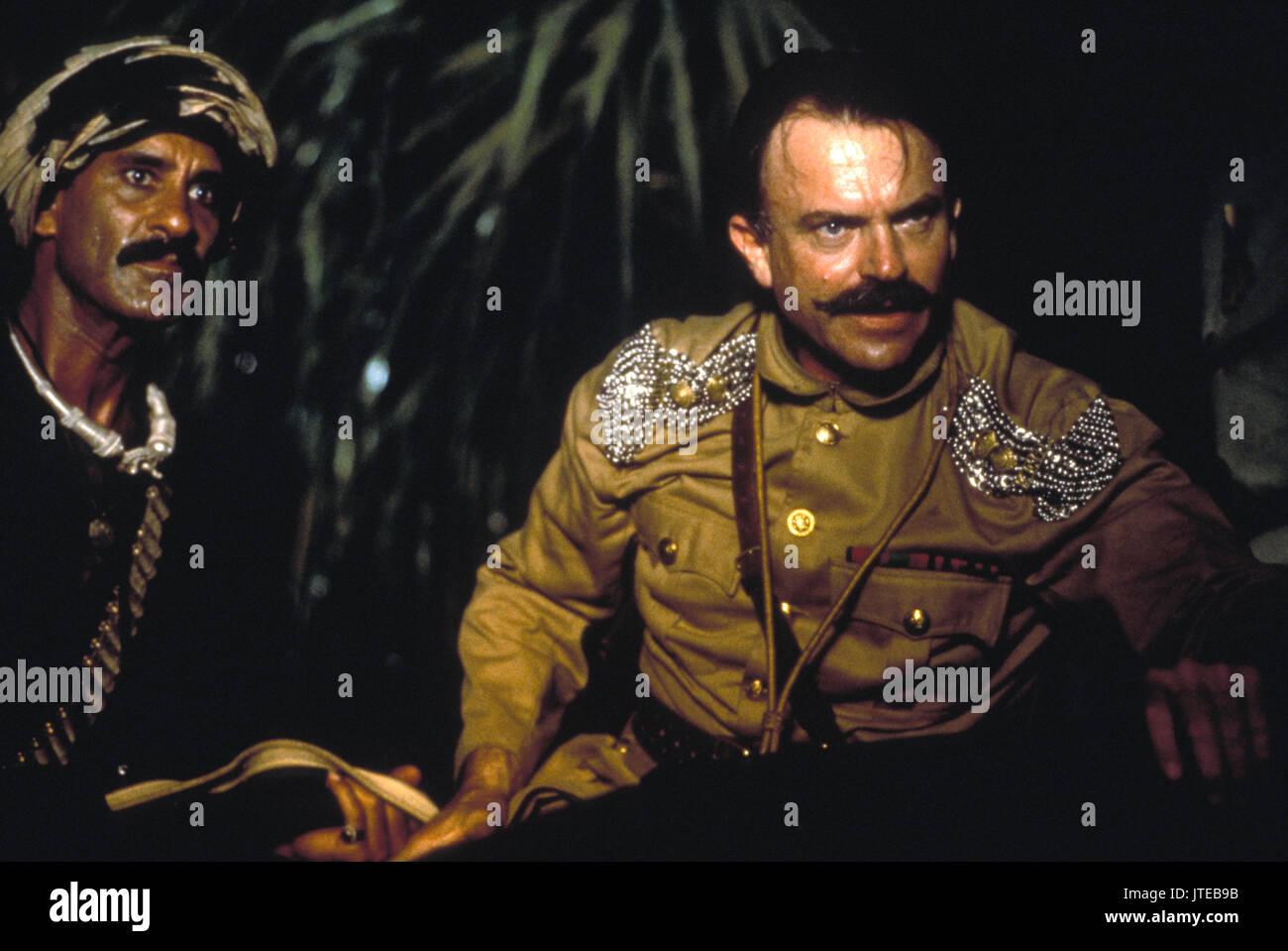 the jungle book 1994 movie download