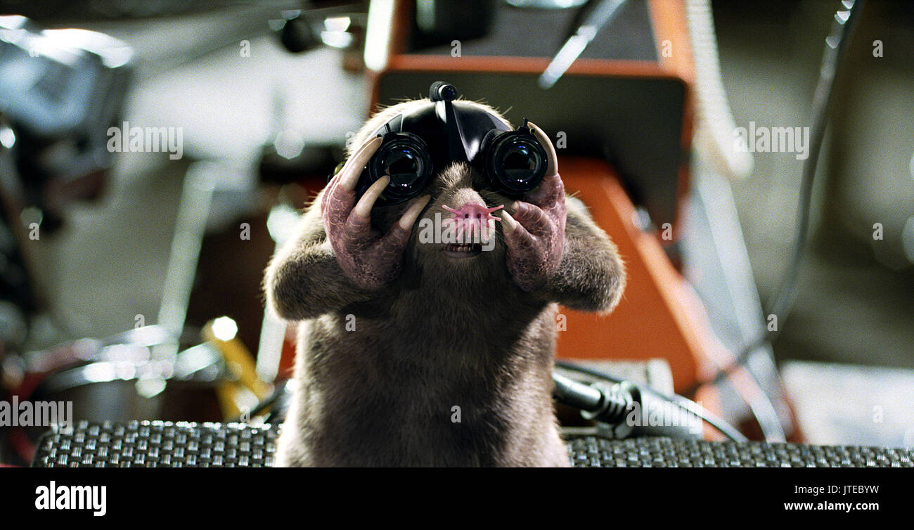 Speckles G Force 2009 Stock Photo Alamy