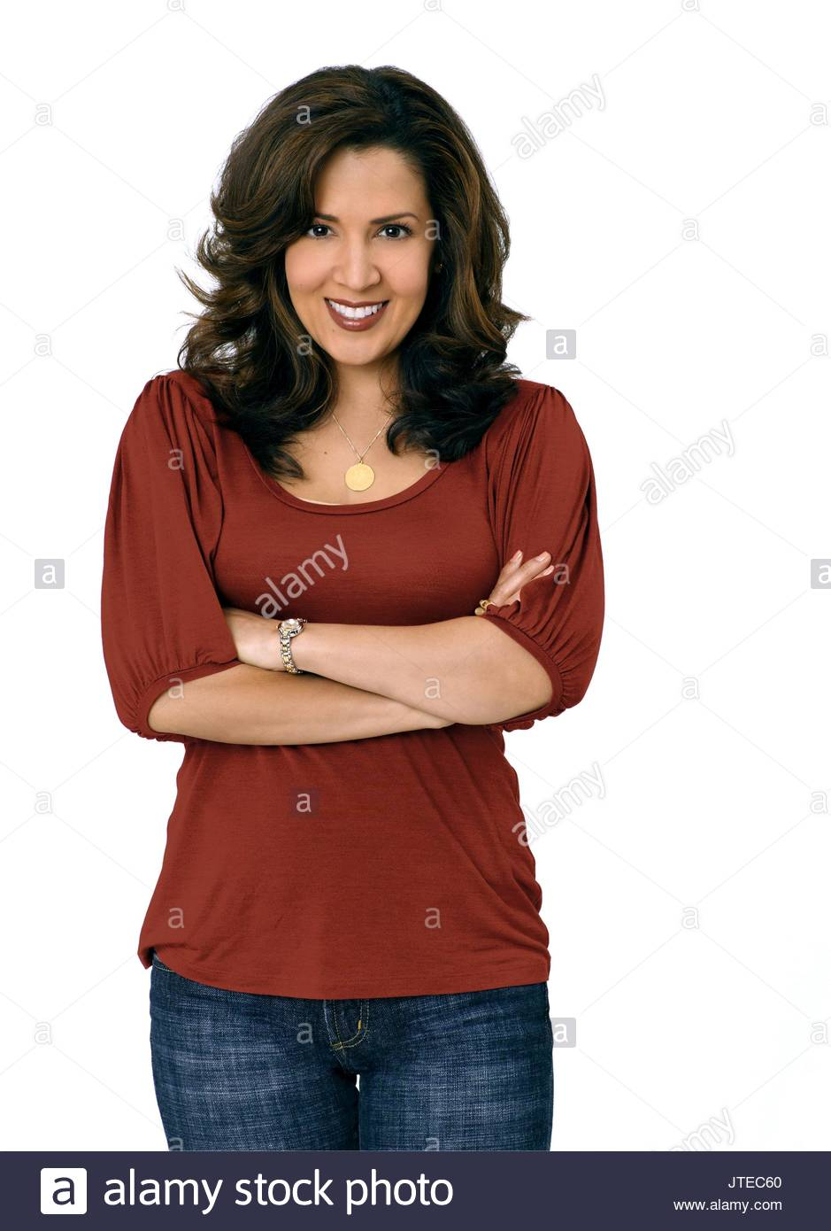 Maria canals barrera hot thought differently