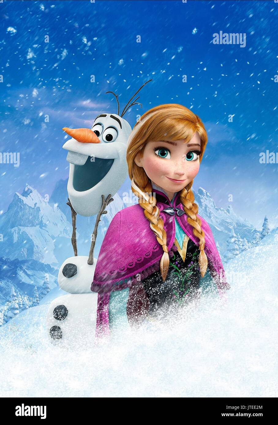 Download Frozen 2013 Online