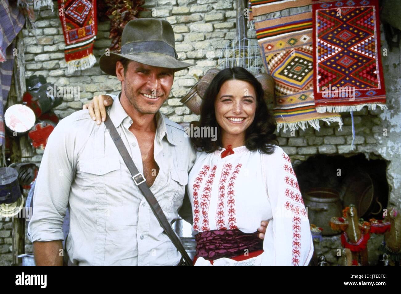26bc18eebb9f6 Indiana Jones Raiders Lost Ark Stock Photos   Indiana Jones Raiders ...