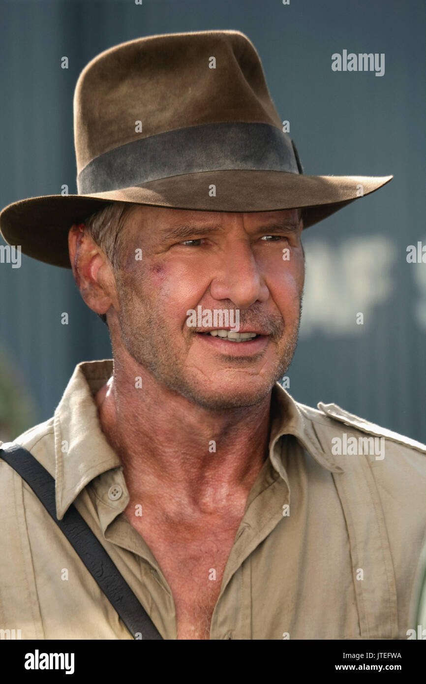 indiana jones and the kingdom of the crystal skull (2008) download