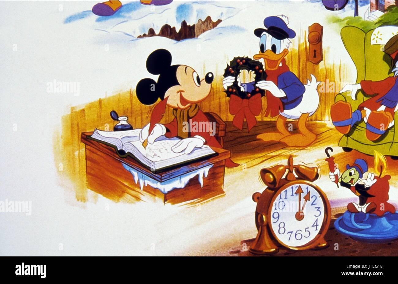 Jiminy Cricket Stock Photos & Jiminy Cricket Stock Images - Alamy
