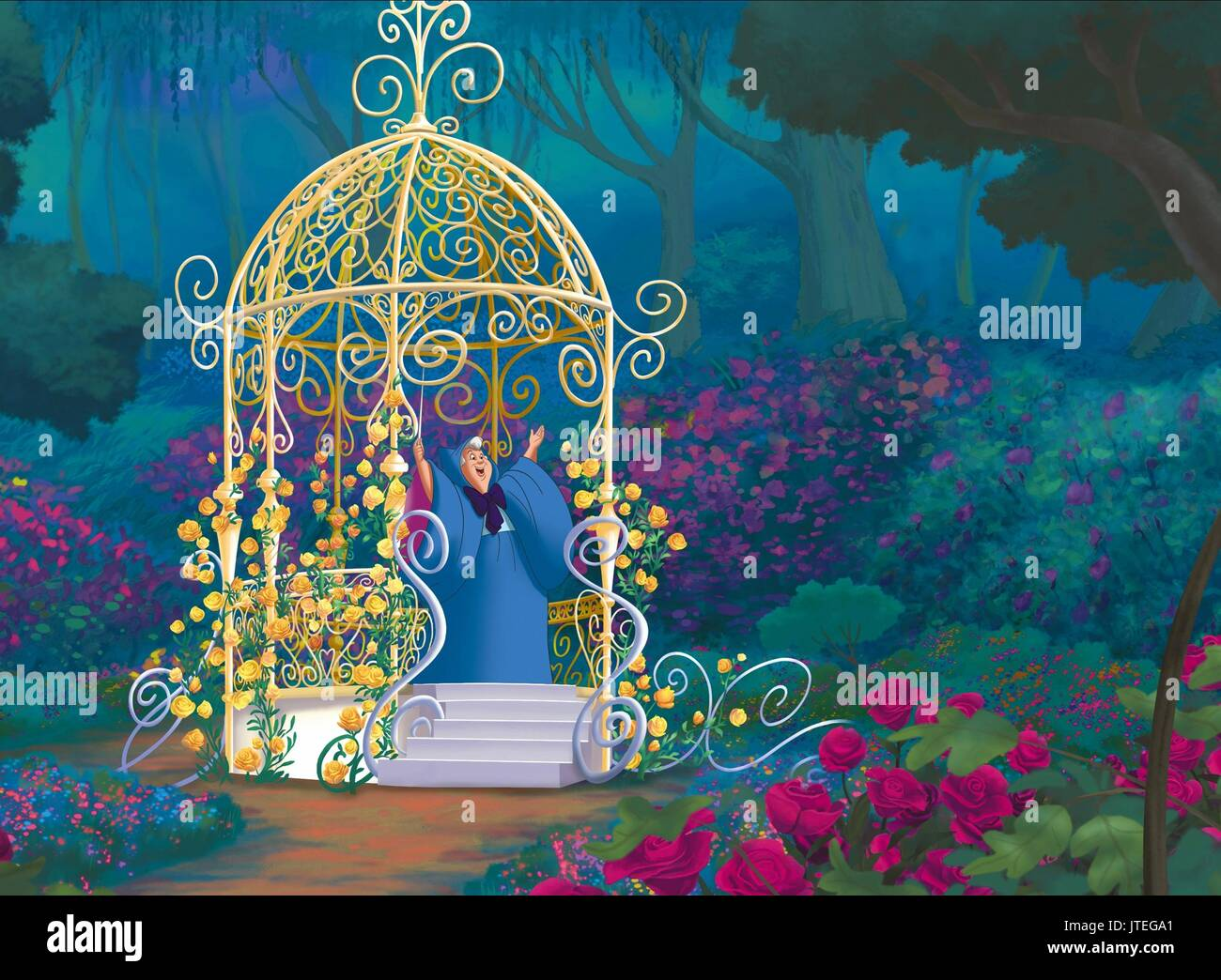 Fairy Godmother Stock Photos & Fairy Godmother Stock Images - Alamy