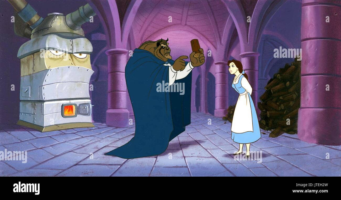 Beauty And The Beast Christmas.Beast Belle Beauty And The Beast The Enchanted Christmas
