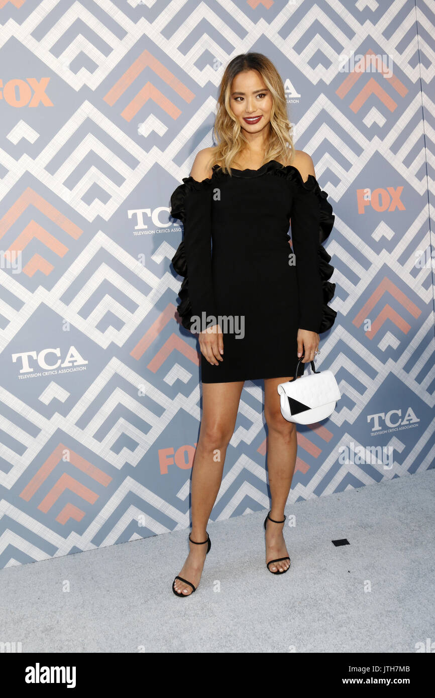 Parties nyfw patrica fieldkeith haring foundation event, Westwood vivienne red label spring runway review