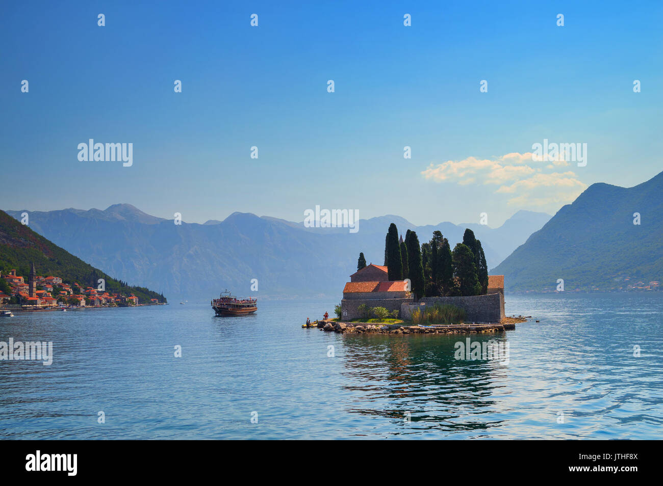 Sights of Montenegro: photos and reviews of tourists. Montenegro attractions rating 13