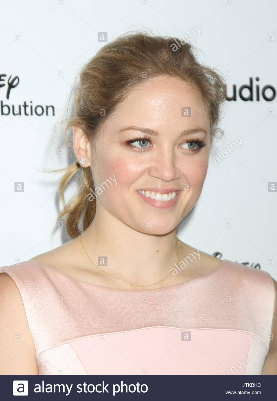 Celebrites Erika Christensen nude photos 2019