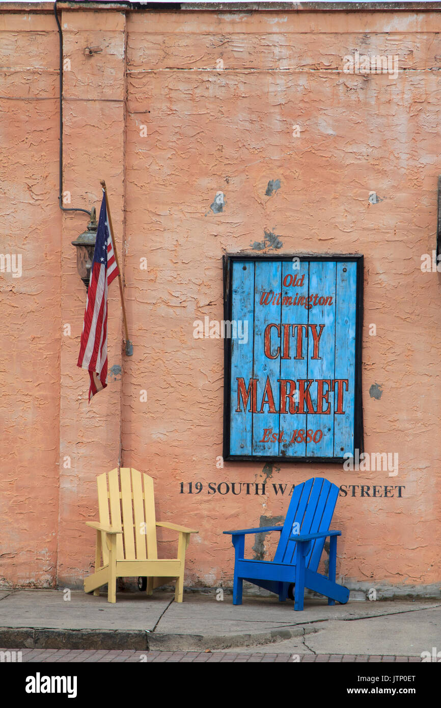 Rustic Chairs Stock Photos Amp Rustic Chairs Stock Images Alamy