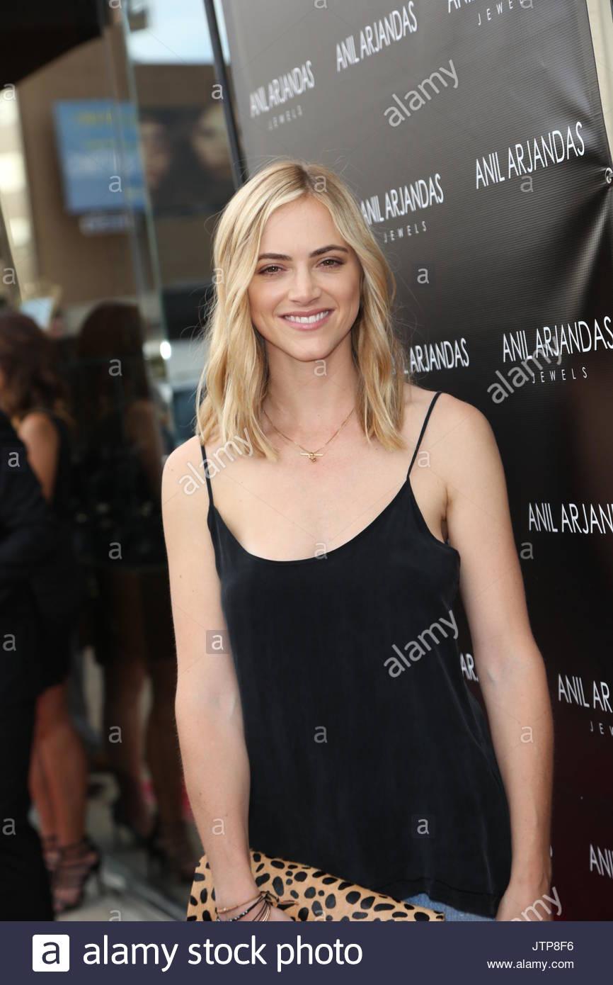 Celebrity Emily Wickersham nude photos 2019
