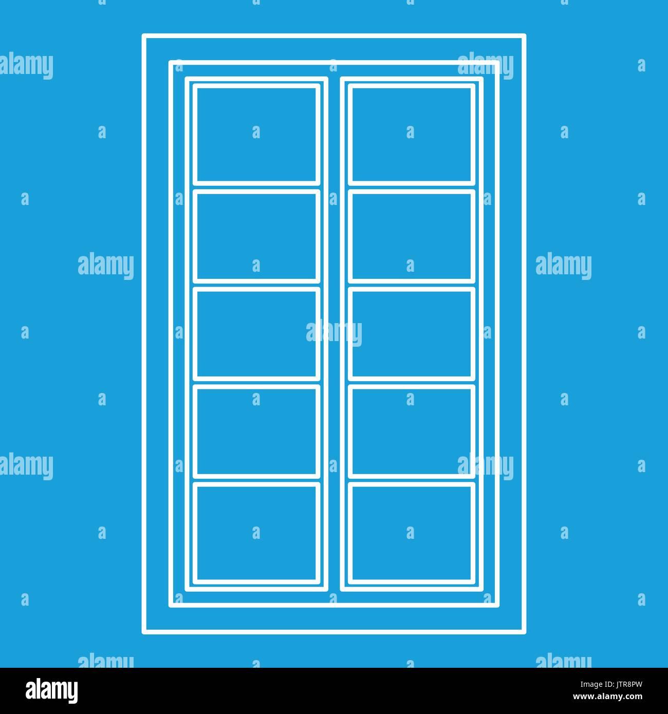 Latticed Door Stock Photos & Latticed Door Stock Images - Alamy