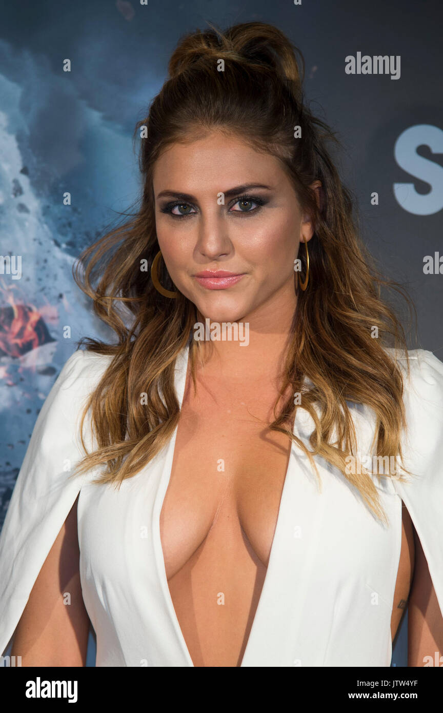 Communication on this topic: Kate Walsh (actress), cassie-scerbo/
