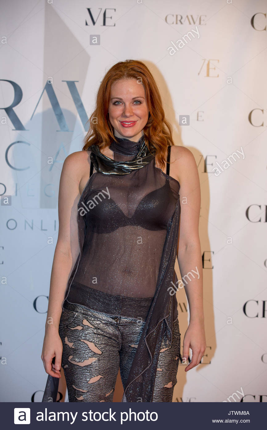 Celebrites Maitland Ward nudes (66 foto and video), Sexy, Fappening, Feet, butt 2018