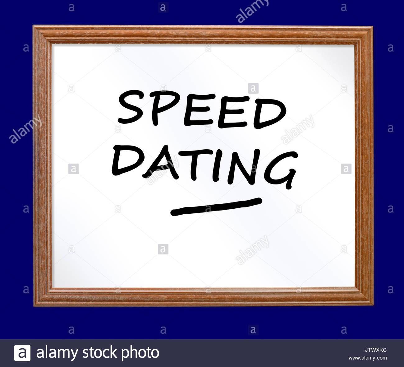 KC nopeus dating