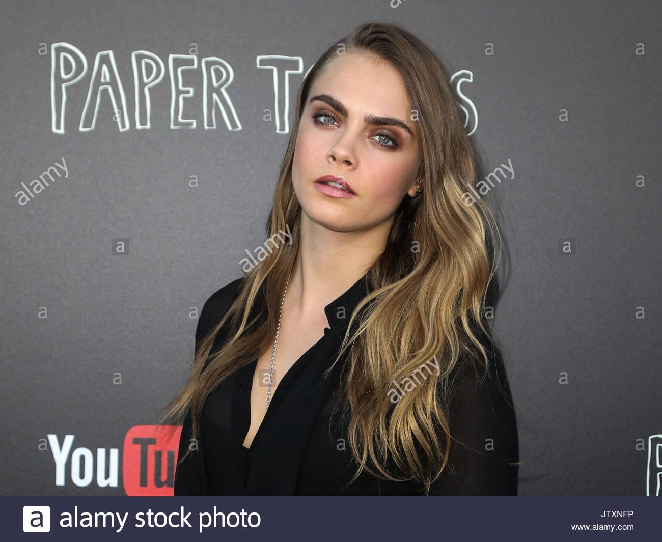 Video Pia Toscano nude photos 2019