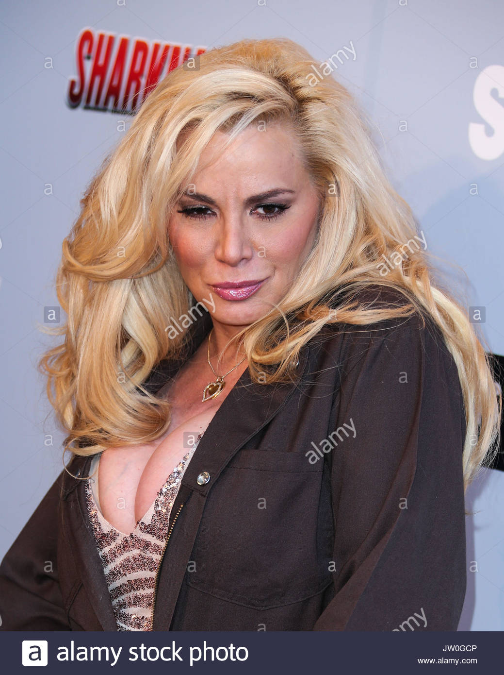 Cindy Margolis United States