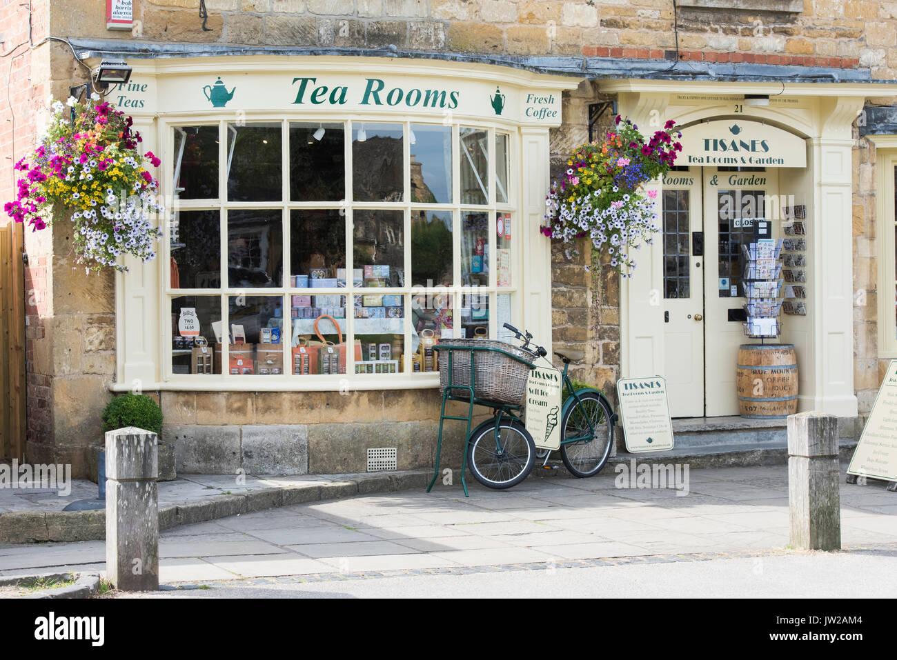 British Tea Shop Stock Photos Amp British Tea Shop Stock