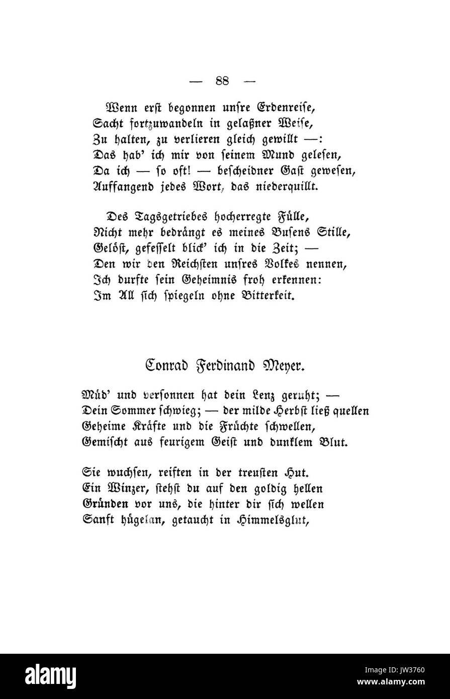 De Gedichte Woerner U C 089 Stock Photo 153120856 Alamy