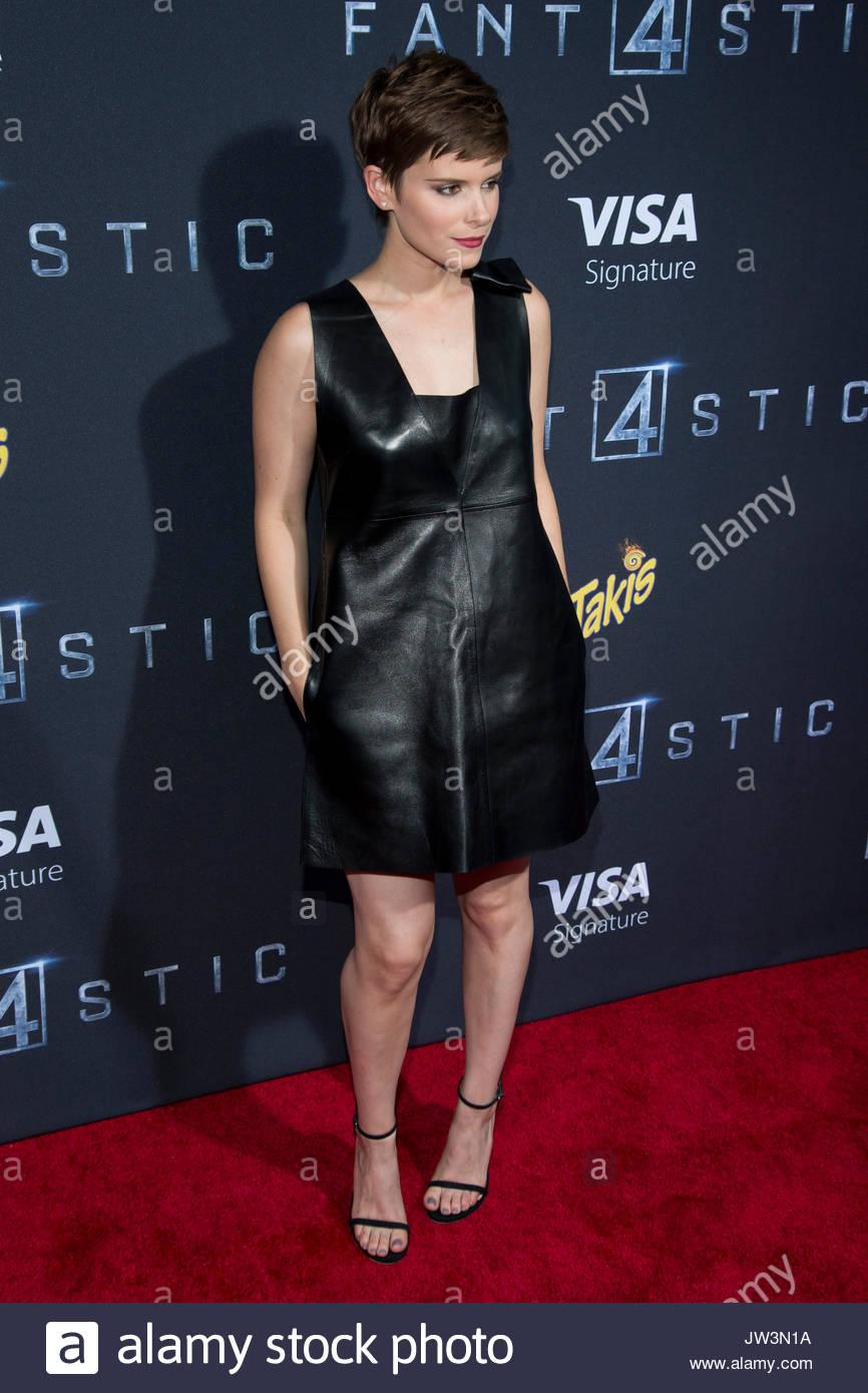Celebrites Kate Mara