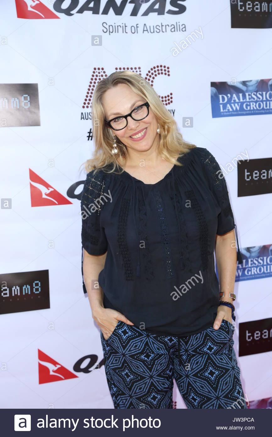 Andrea Mason (actress),Josephine Griffin Hot photos Lisa Robin Kelly,Kate Lynch