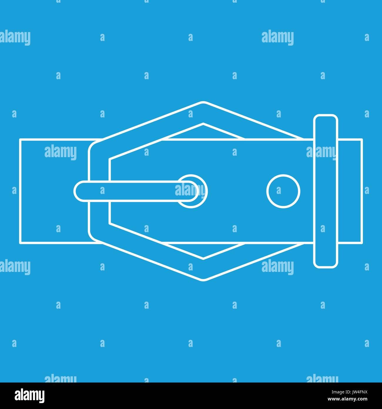 Thin Belt Stock Photos & Thin Belt Stock Images - Alamy