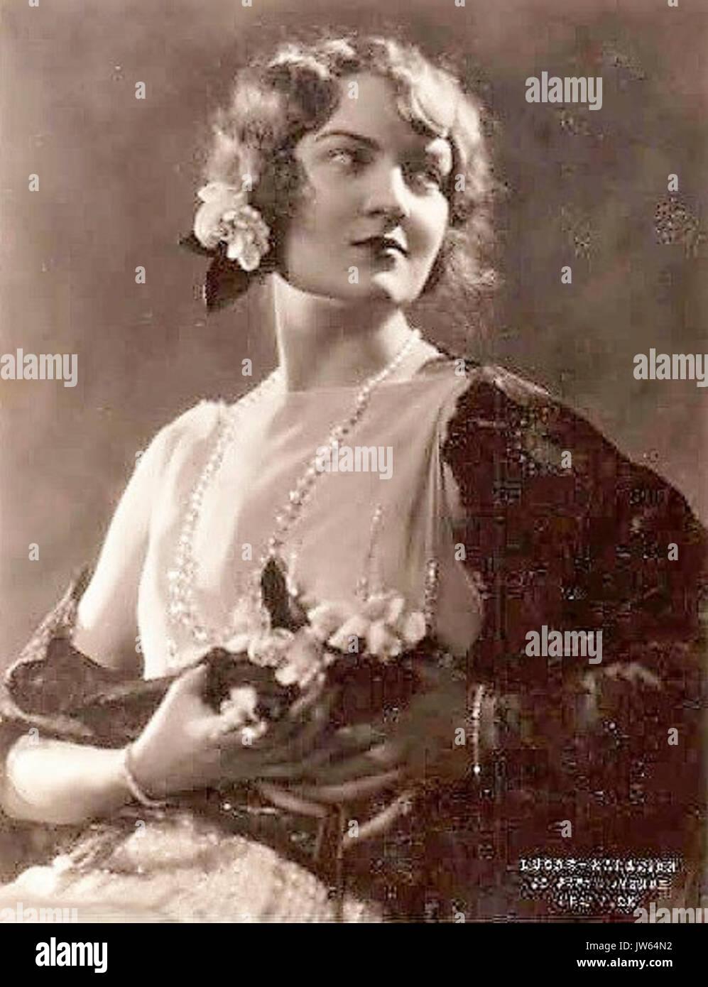 Sheila Marquez ESP images