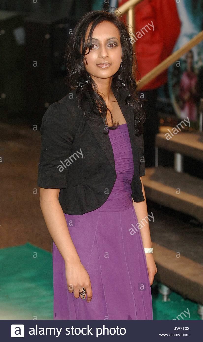 Shefali Chowdhury Shefali Chowdhury new images