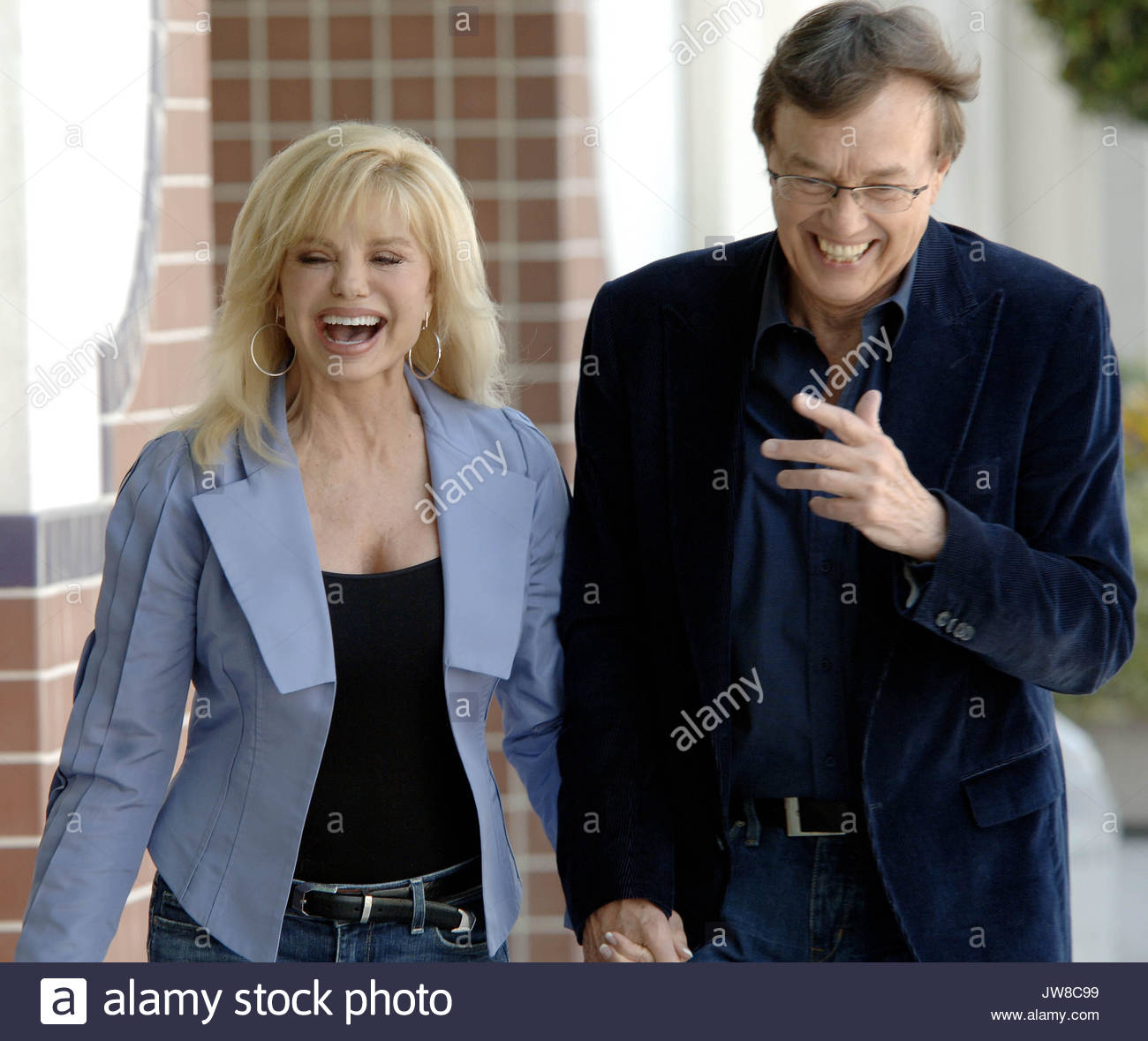 mobile homes for sale in ok with Stock Photo Loni Anderson And Her Fiance Bob Flick Stroll Along Beverly Drive 153234629 on Recycled Dog And Cat Beds Etsy besides 50188913 further 50375186 likewise Cargo Container Homes Floor Plans Diy Used Shipping 489569 likewise 1000251031.