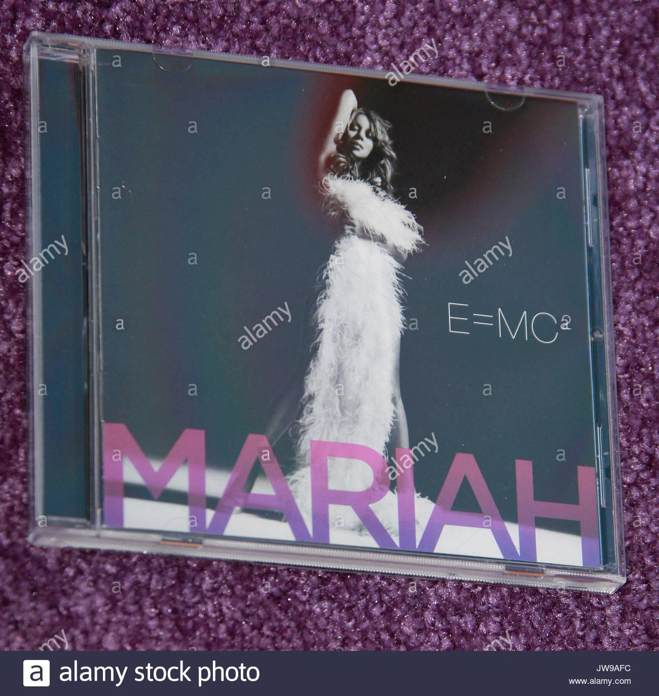 mariah carey new cd cover singer mariah carey was 2 1 2 hours late
