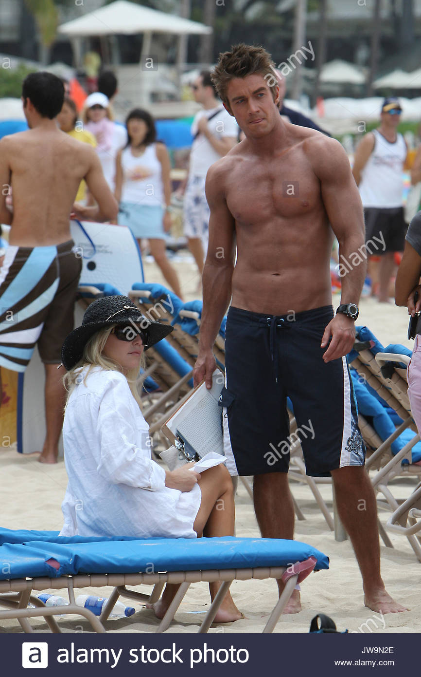 flirting with forty heather locklear wedding pictures images video